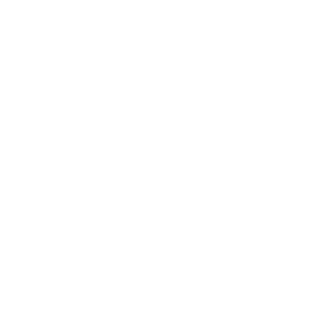 Local-Dentist