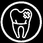 Dentist-Lilydale