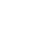Orthodontist-Lilydale