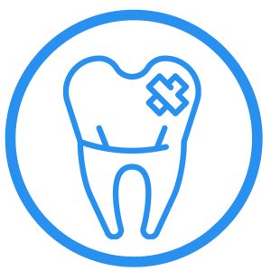 dentists-lilydale
