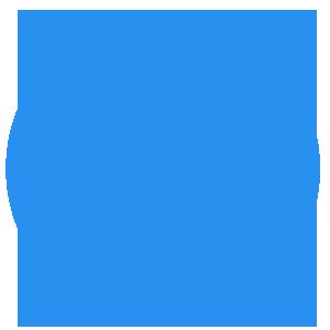 Dentist-Lilydale, Main Street Dental Lilydale